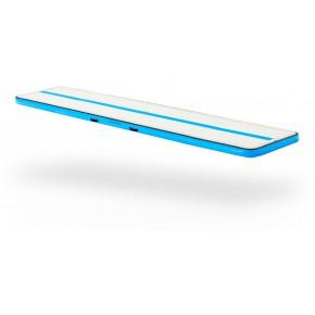 AirFloor Home 3 x 1 m - Blu