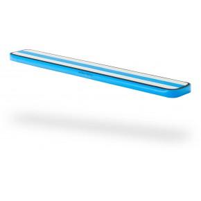 AirBeam 3 x 0.4 m - blu