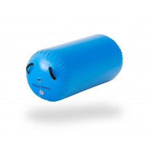 AirBoard - 100 x 60 x 10 cm - blu