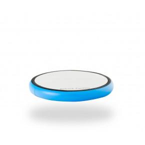 AirSpot P1 - Ø 70 cm - blu