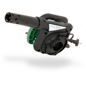 Hikoki blower 220V